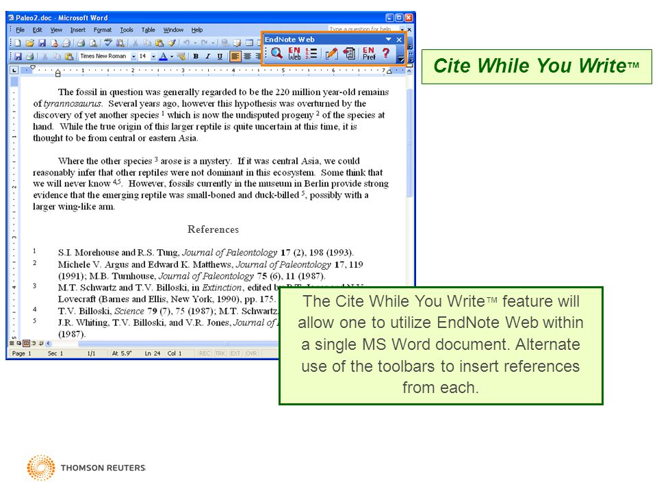 Izmir, Turkey - 15 May 2008 References. Cite While You Write™