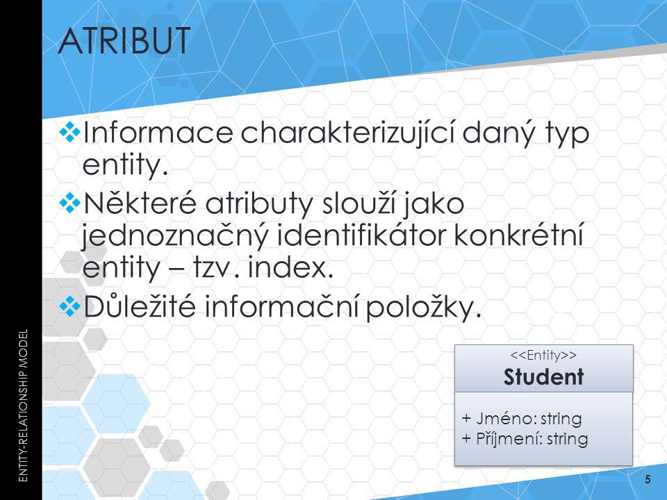 <<Entity>> Student