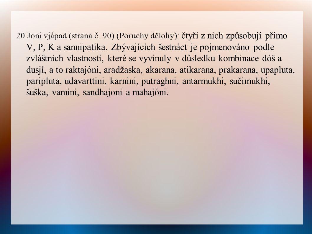 20 Joni vjápad (strana č.