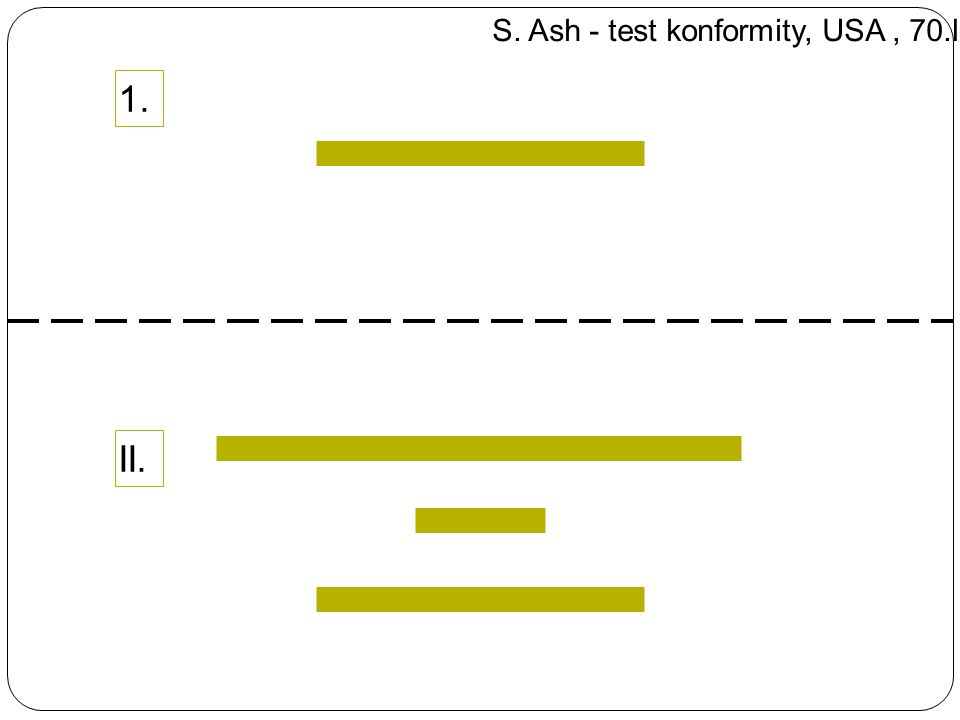 S. Ash - test konformity, USA , 70.l.