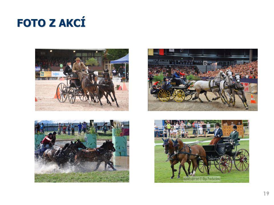 FOTO Z AKCÍ 19