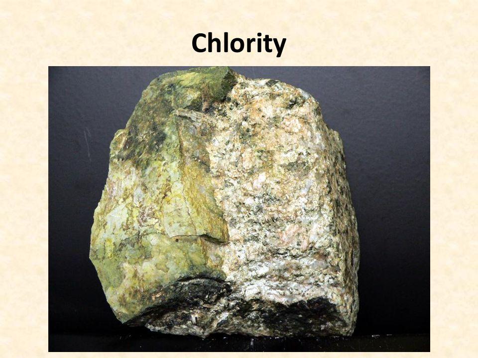 Chlority