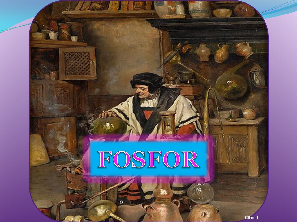 FOSFOR Obr.1