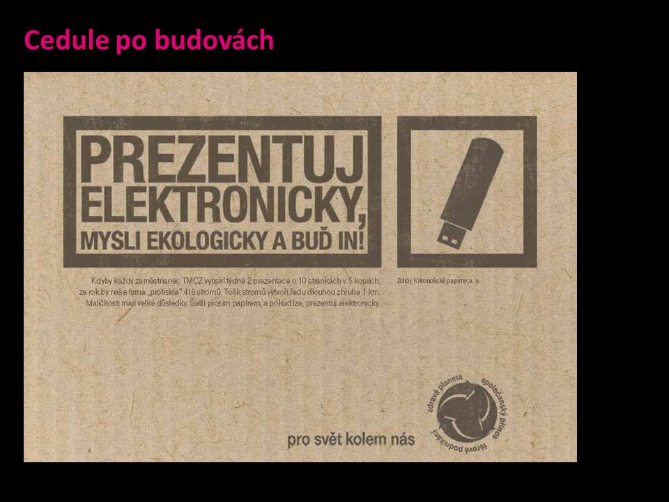 Cedule po budovách NIKLÁK will allow our prepaid customers: 08/29/2007