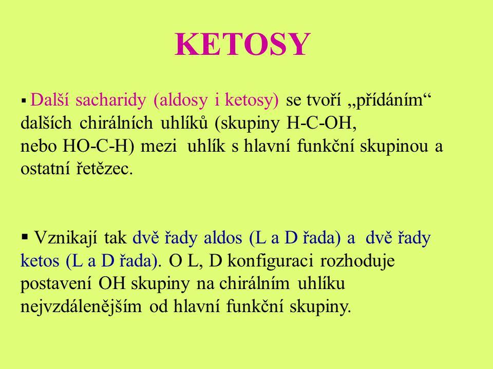 KETOSY