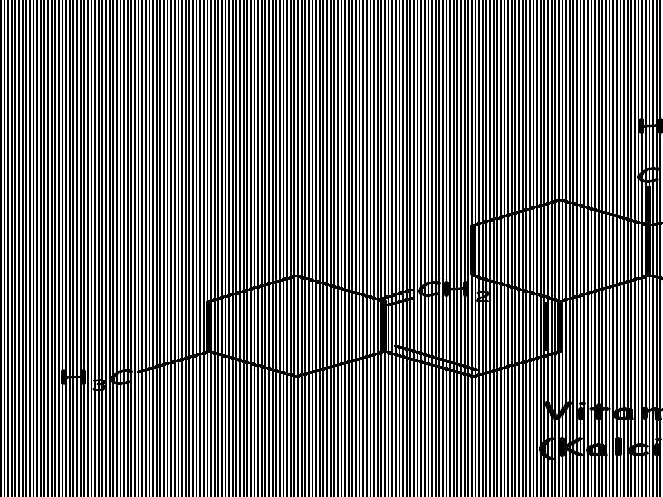 Vitamin D2 (kalciferol)