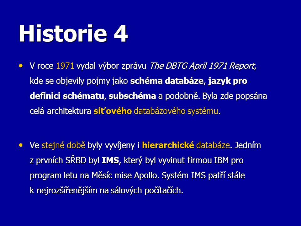Historie 4