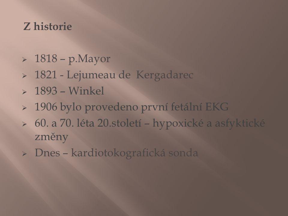 1821 - Lejumeau de Kergadarec 1893 – Winkel