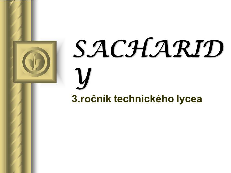 3.ročník technického lycea