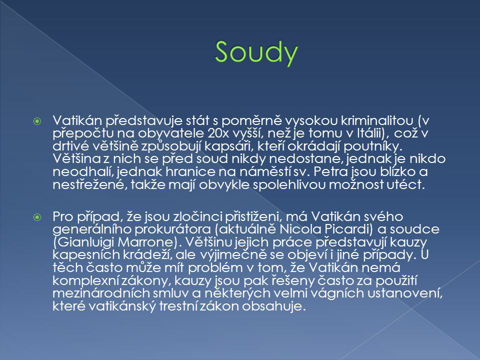 Soudy