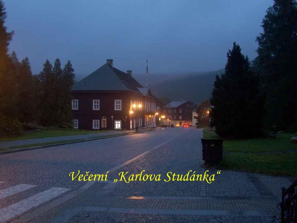 památník obětem I. a II. světové války