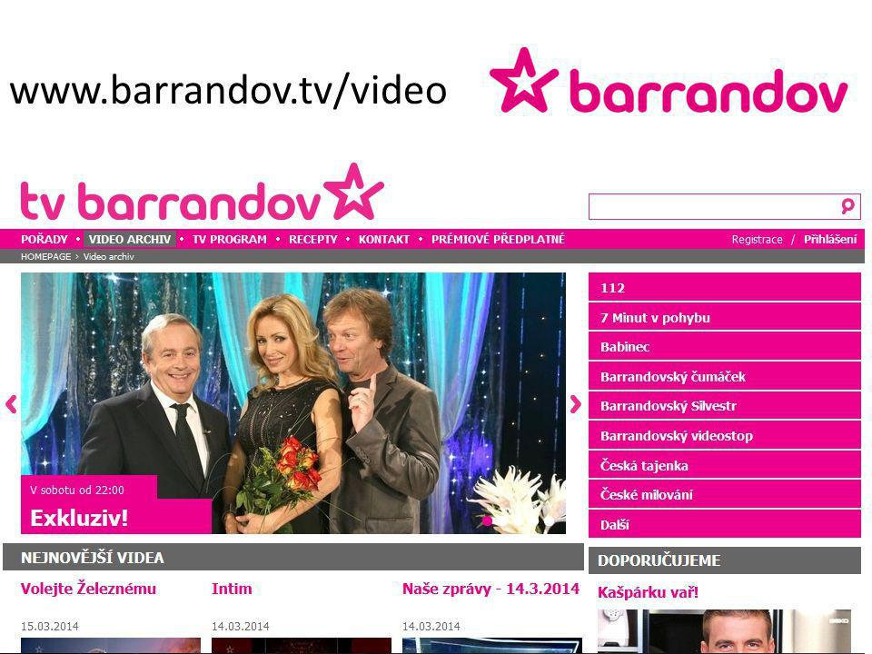 www.barrandov.tv/video