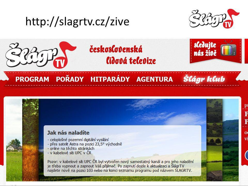 http://slagrtv.cz/zive