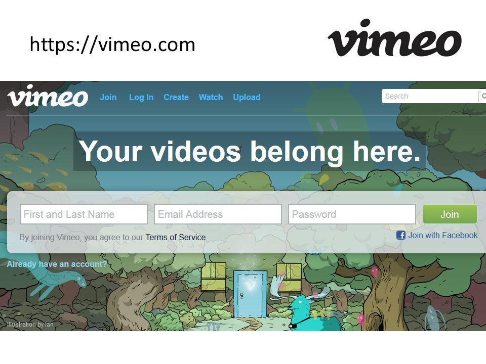 https://vimeo.com