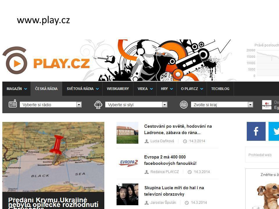 www.play.cz