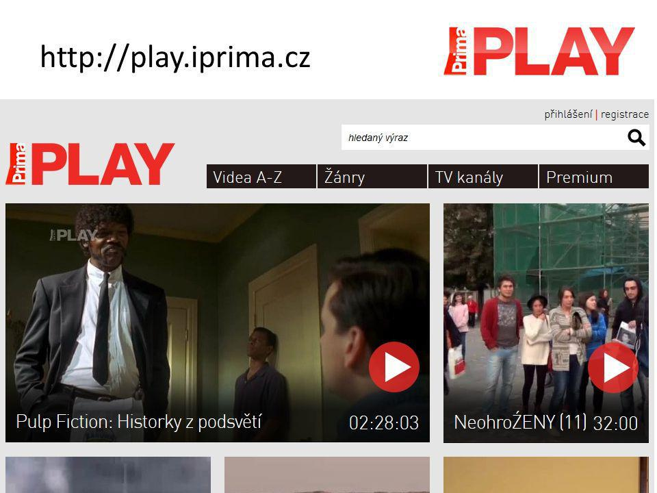 http://play.iprima.cz