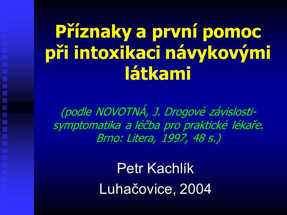 Petr Kachlík Luhačovice, 2004