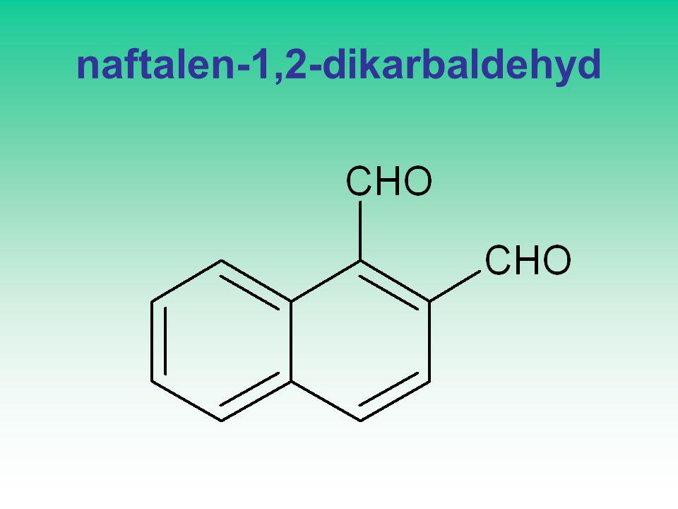 naftalen-1,2-dikarbaldehyd