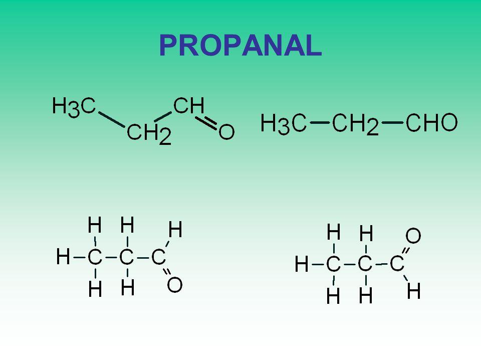 PROPANAL