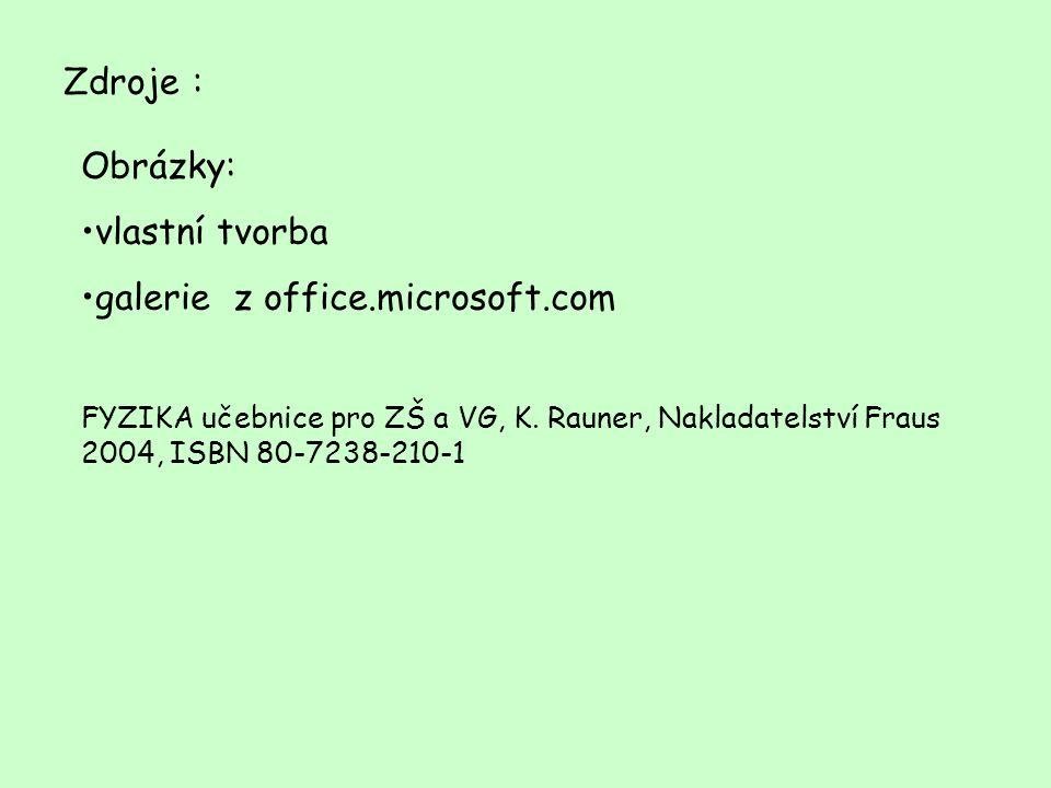 galerie z office.microsoft.com