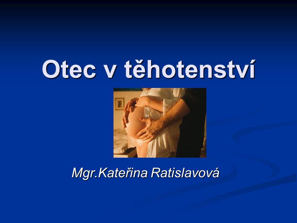 Mgr.Kateřina Ratislavová