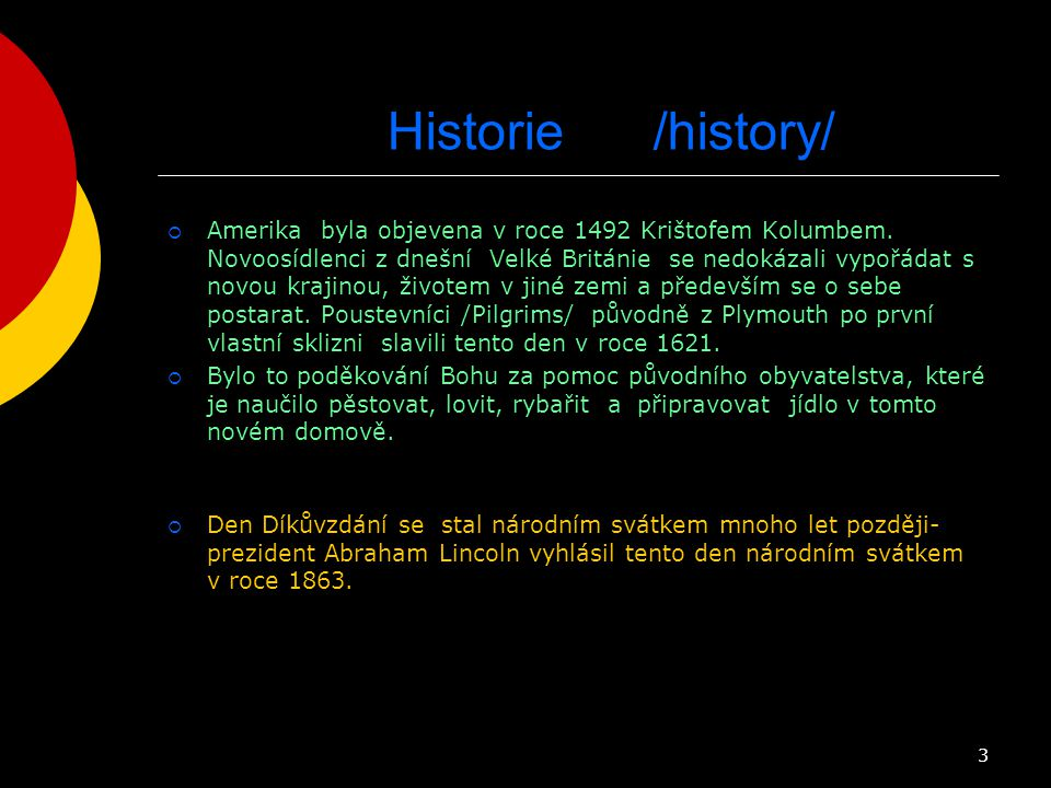 Historie /history/