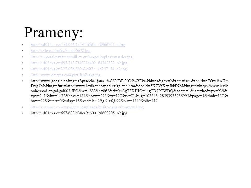 Prameny: http://nd01.jxs.cz/754/066/1c0845ffdd_48966704_u.jpg