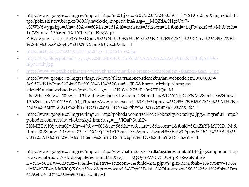 http://www. google. cz/imgres. imgurl=http://nd01. jxs