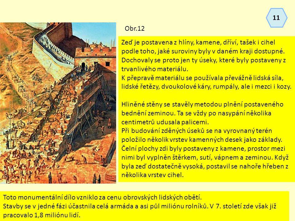 11 Obr.12.