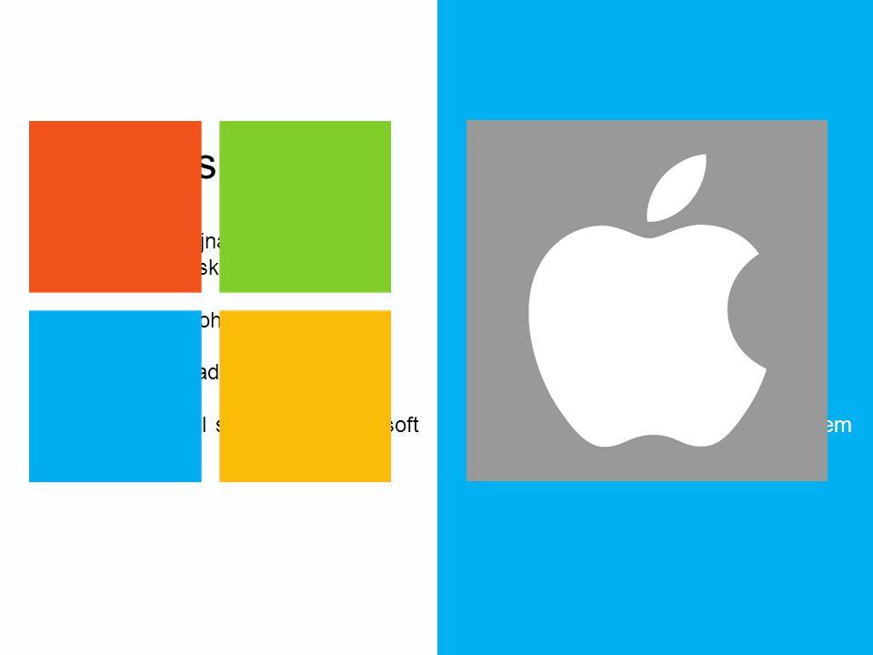 Bill Gates Steve Jobs Narození 28. října 1955