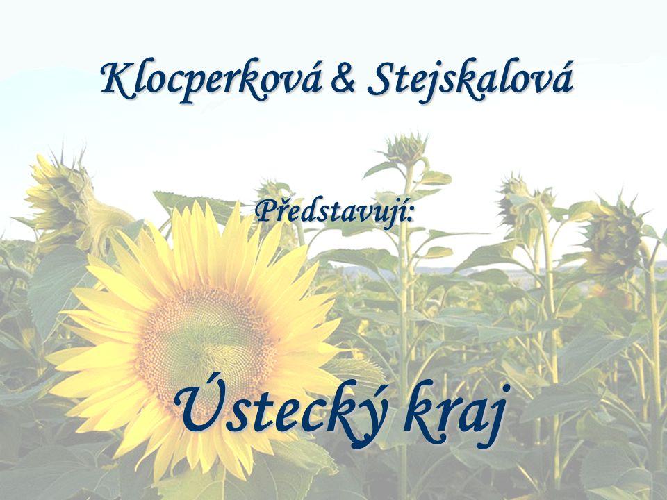 Klocperková & Stejskalová