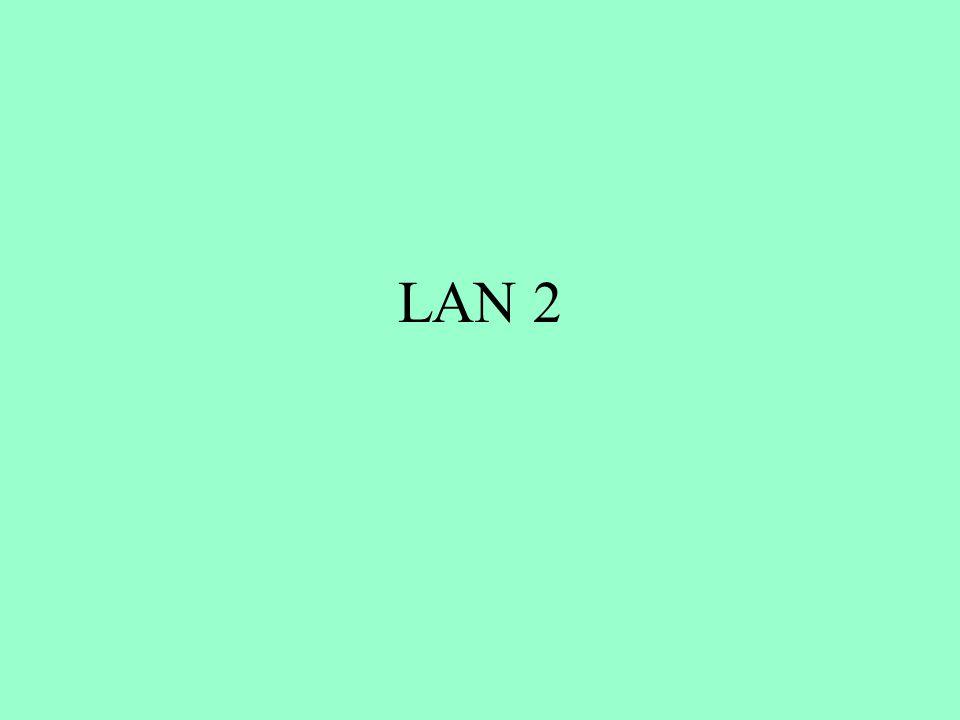 LAN 2