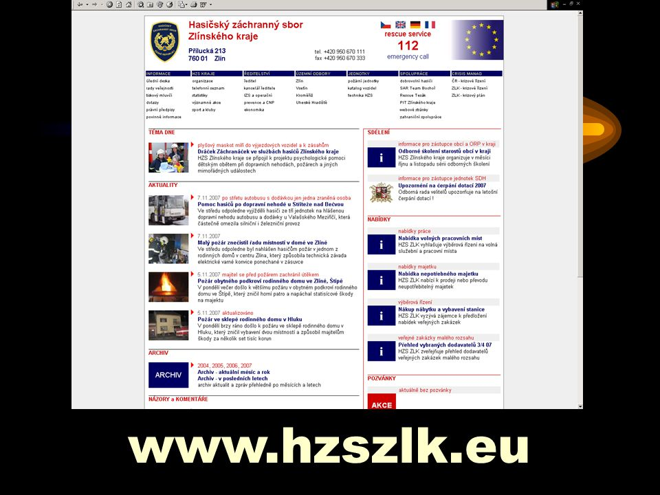 www.hzszlk.eu