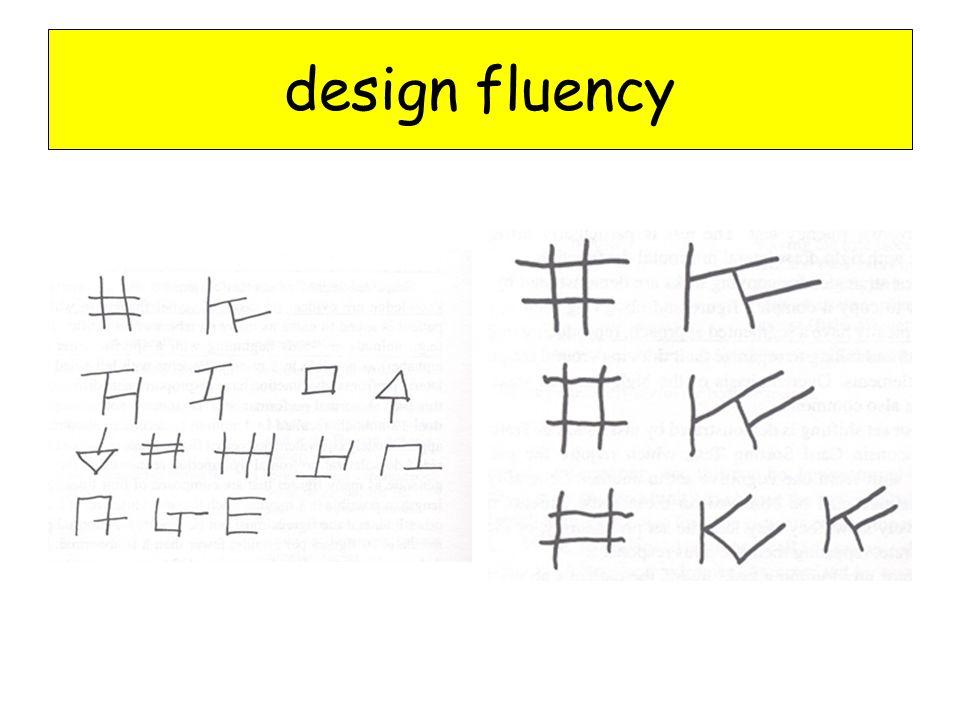 design fluency