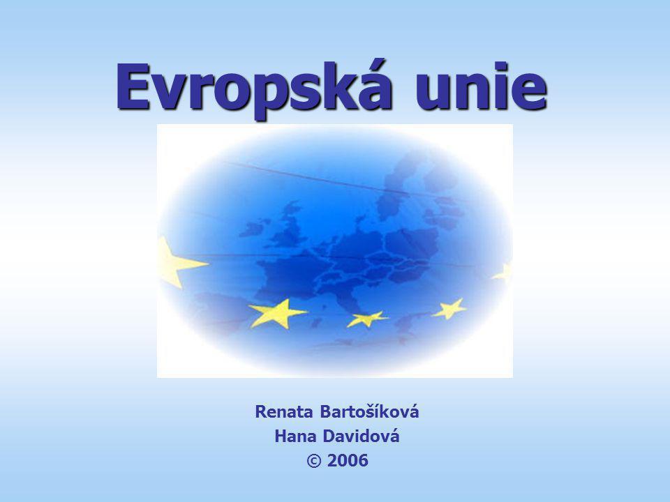 Renata Bartošíková Hana Davidová © 2006