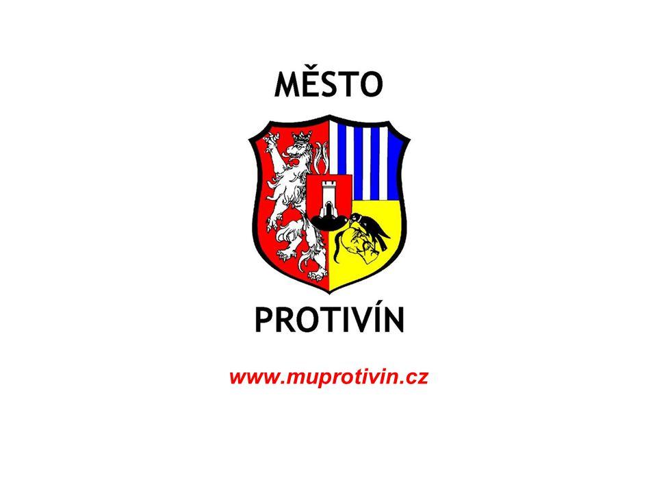 www.muprotivin.cz