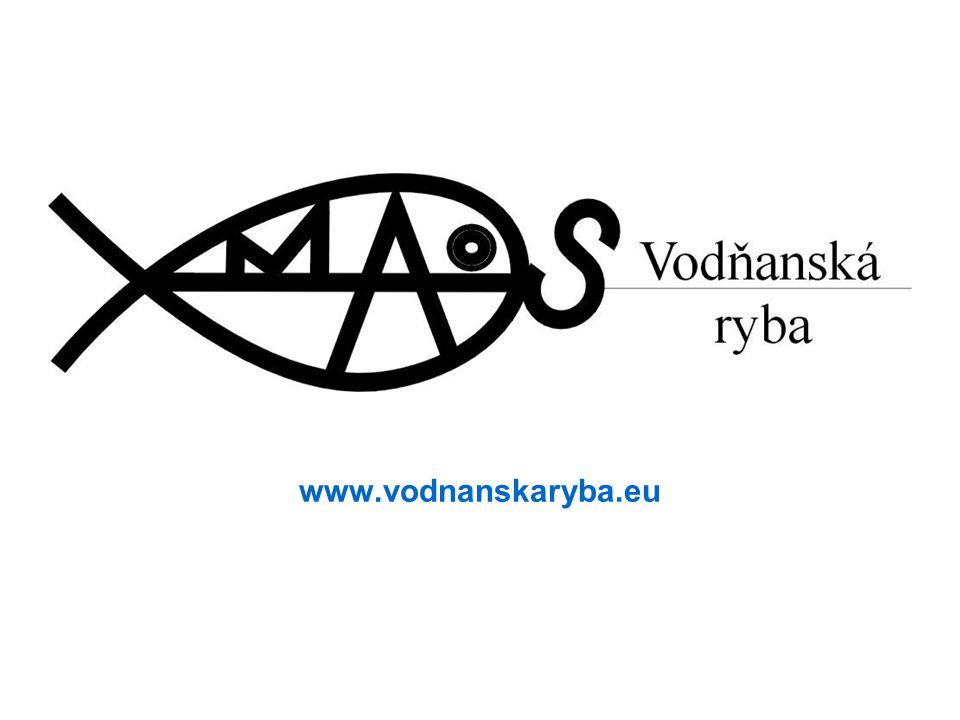 www.vodnanskaryba.eu