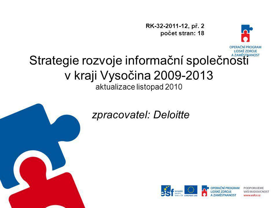 RK-32-2011-12, př. 2 počet stran: 18.
