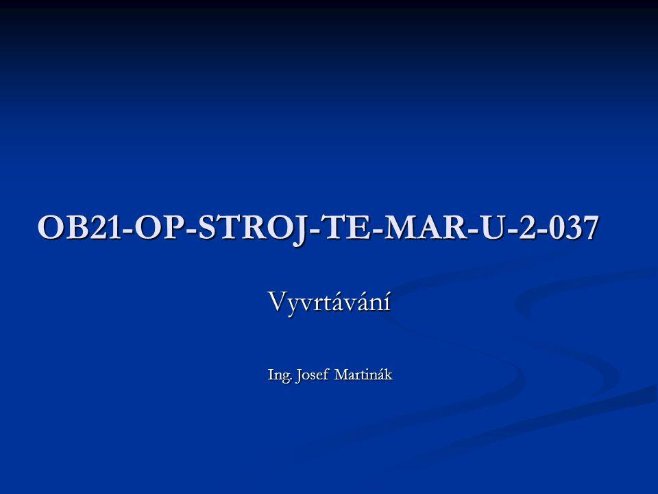 OB21-OP-STROJ-TE-MAR-U-2-037