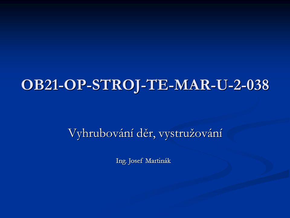 OB21-OP-STROJ-TE-MAR-U-2-038