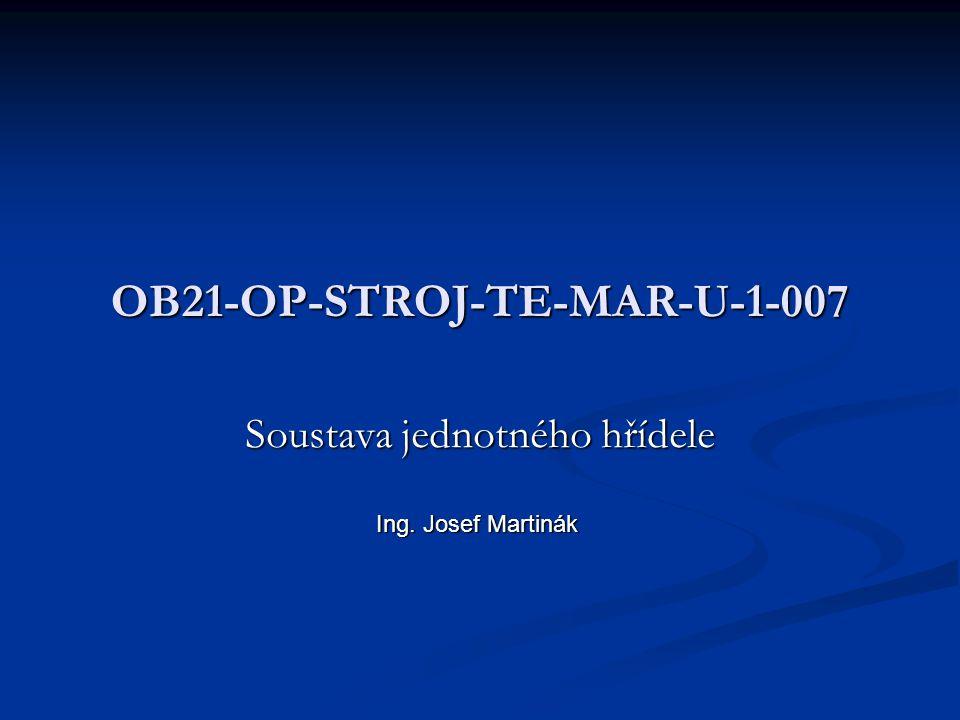 OB21-OP-STROJ-TE-MAR-U-1-007