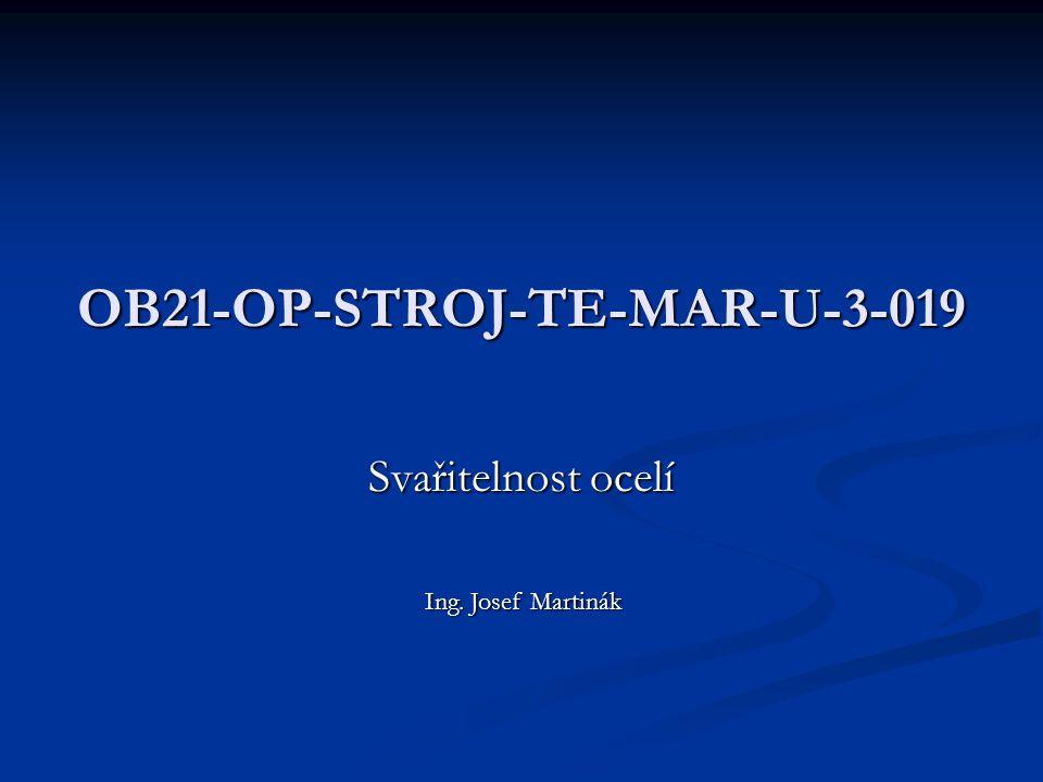 OB21-OP-STROJ-TE-MAR-U-3-019
