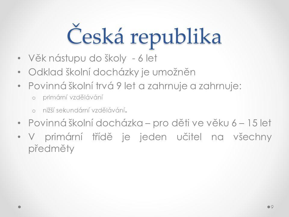 Použité zdroje http://is.muni.cz/do/1499/el/estud/lf/js06/mfpe0821/EU_skolstvi_trendy_2006.pdf.
