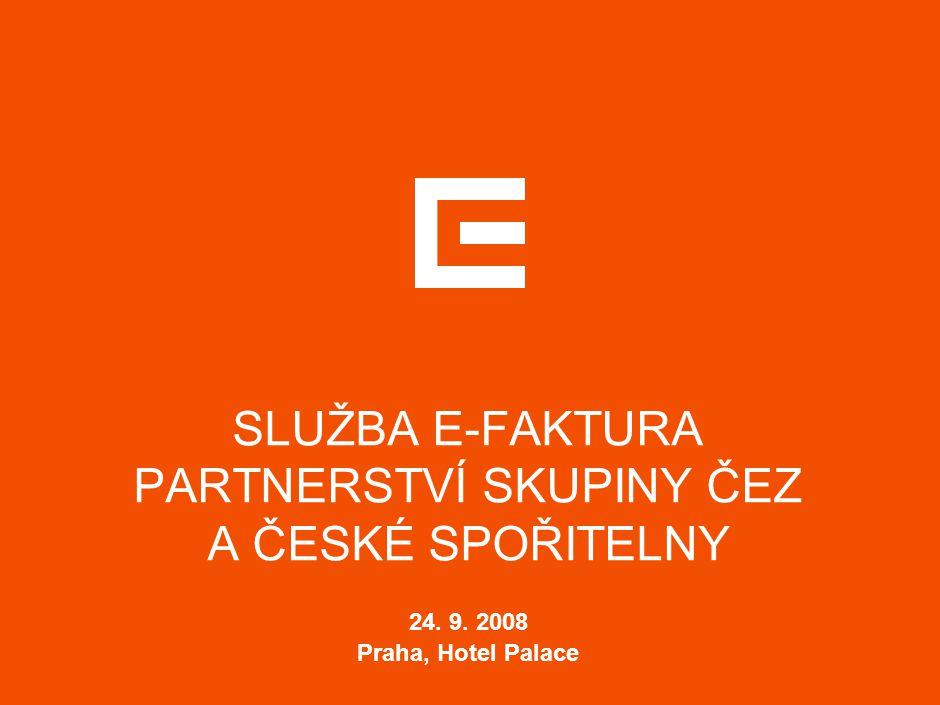 JSME JEDINÁ ENERGETICKÁ FIRMA V ČESKÉ REPUBLICE, KTERÁ PROVOZUJE ZÁKAZNICKOU LINKU 24 HODIN DENNĚ, 7 DNÍ V TÝDNU
