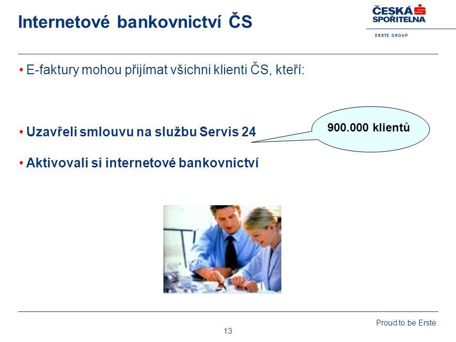 Nabídka ČS uživatelům Servis 24