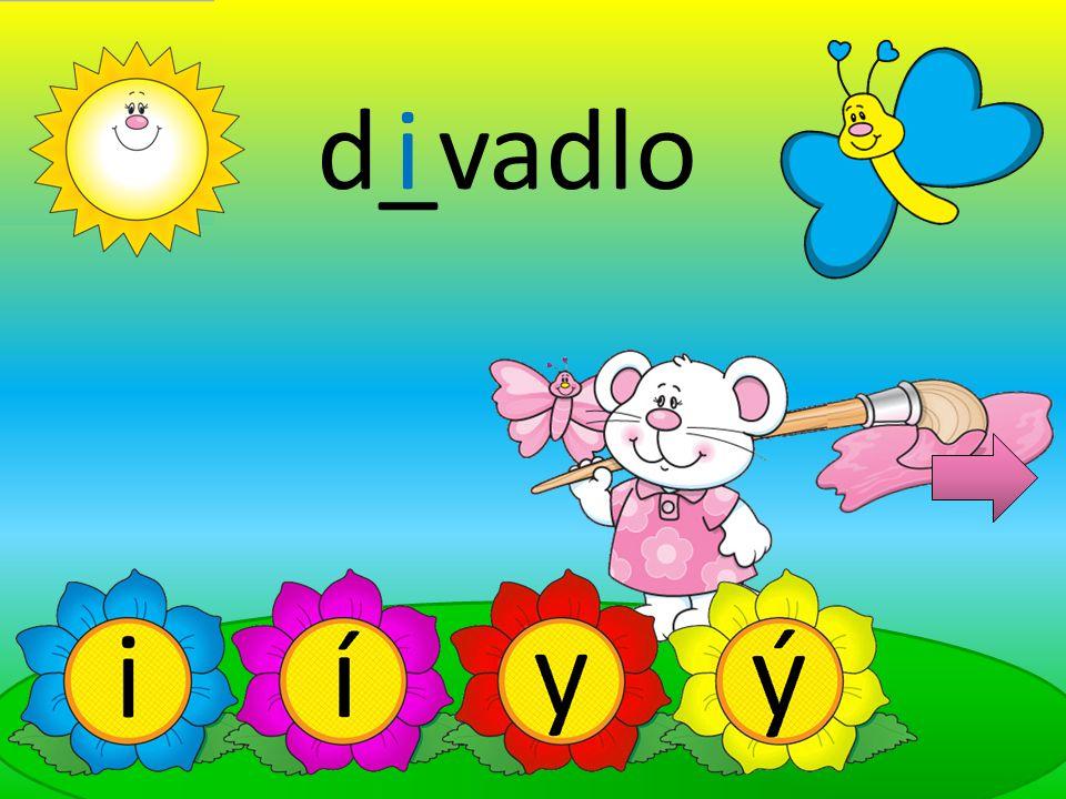 d_vadlo i