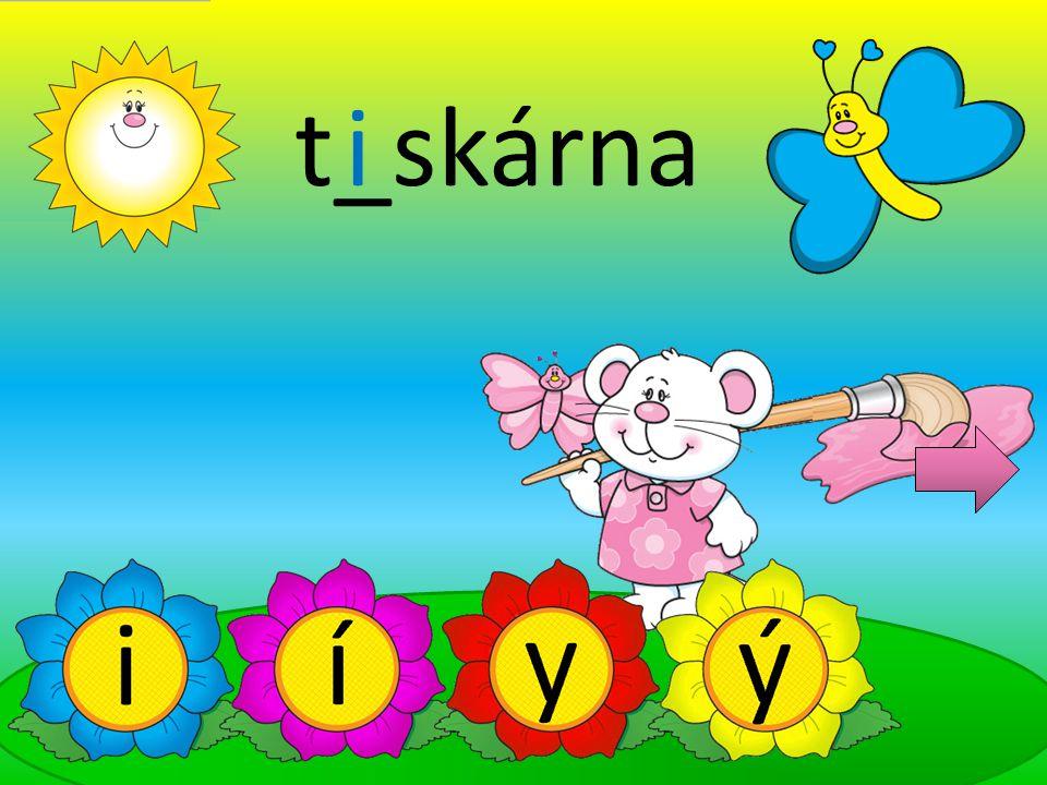 t_skárna i