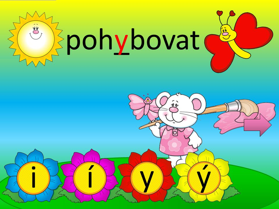 poh_bovat y