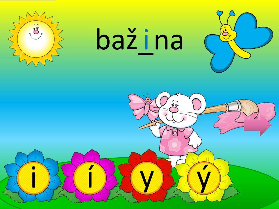 baž_na i