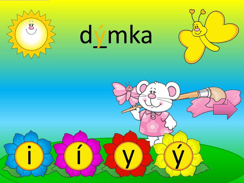 d_mka ý